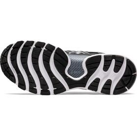 asics Gel-Nimbus 22 Schuhe Herren white/black